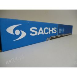 170 811 SACHS Amortyzator przód gazowy P AUDI A4 11/94-;PASSAT 96-11/00.