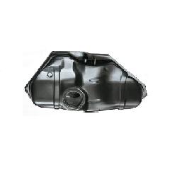 Zbiornik Paliwa OPEL VECTRA B (SDN+HB+KOMBI), 95-