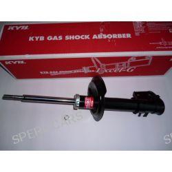 kyb 333870 amortyzator fiat seicento gazowy przód gazowy
