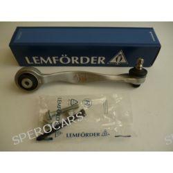 WAHACZ LEMFORDER 1371902 górny z lewej z przodu - A4 A6 ALROAD SUPERB PASSAT