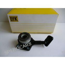 510007110 LUK wysprzęglik centralny AUDI A3, SKODA FABIA, SEAT LEON, VW GOLF Mk IV (1J1) 1.9