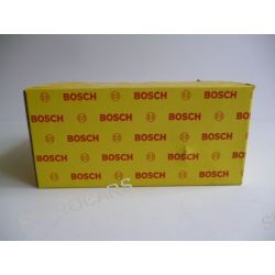 F 006 B20 050 BOSCH F006B20050 SILNIK WYCIERACZEK PRZOD CITROEN XSARA PICASSO 2000 – 6405.N8 6405N8