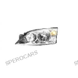 LAMPA REFLEKTOR H1+H7 FORD MONDEO MK3 00-07 PRAWY .