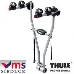 BAGAŻNIK ROWEROWY na hak Thule Xpress 970 2 rowery