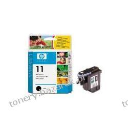 C4810A Głowica drukująca HP No 11 Black [ HP cp1700, bij22XX, bij2600 ]