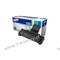 Toner Samsung ML-1640 / ML-2240 na 1500 stron MLT-D1082S / MLT-D1082 ELS