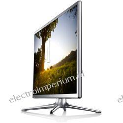 Samusng UE40F6270  FHD 100Hz Smart TV WIFI  LED (DIX)