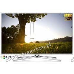 Samsung UE40F6510  FHD  400Hz  Smart tv   WIFI 3D  LED (DIV)