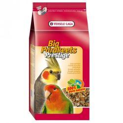 Versele Laga Big Parakeets 4kg