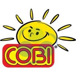 KLOCKI COBI SCOOBY-DOO STATEK PIRACKI