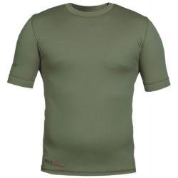 Koszulka krótki rękaw