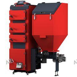 Defro Duo Uni 15 kW