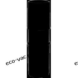 Adapter do akcesorii