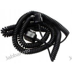 Kabel synchronizacyjny i-TTL Nikon SC-28 10 metrów