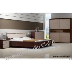 Sypialnia Torino