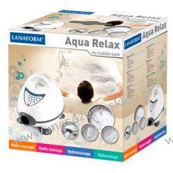 Mata do hydromasażu Aqua Relax  Zdrowie, medycyna