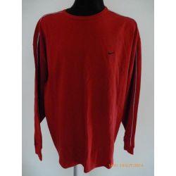 Nike męska bluza  rozmiar XXL