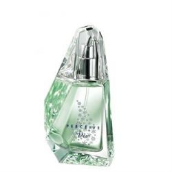 Avon Woda toaletowa Perceive Dew 50 ml
