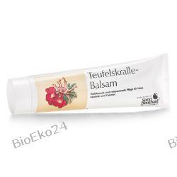 Balsam z wyciągiem z czarciego pazura(Harpagophytum procumbens) 150 ml