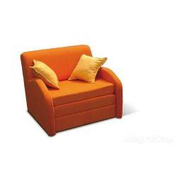 Sofa rozk adana sprawd for Sofa jednoosobowa