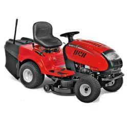 Traktor MTD LN 200 H B&S 20KM/105cm...