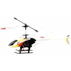 Helikopter zdalnie sterowany ...
