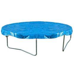 Plandeka ochronna do trampoliny Ø 430 cm...