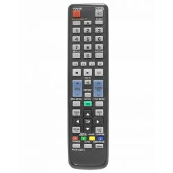 DVD- Samsung AH5902291A