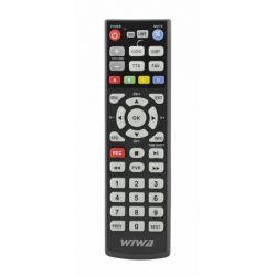 DVBT- WIWA HD80