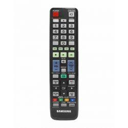 DVD- Samsung AH59-02291A