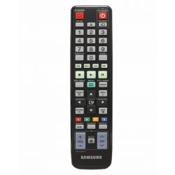 DVD- Samsung AK59-00124A