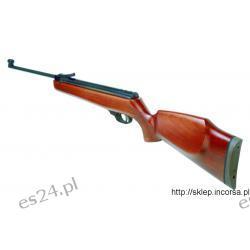 WEIHRAUCH Wiatrówka karabin HW 90 GAS RAM kal. 4,5mm