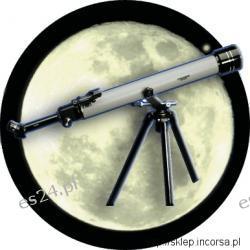 NORCONIA Luneta obserwacyjna 700x60 ASTRO