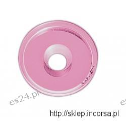 ANSCHUTZ/AHG Insert plastikowy 6522-14 / 2,6 mm Pozostałe