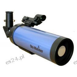 Teleskop Sky-Watcher (Synta) MAK80SP OTA Pistolety