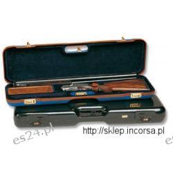 NEGRINI Kufer luksusowy z szyfrem na strzelbę 1609 LX