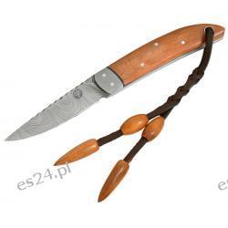Nóż Boker Beauty Damast Pozostałe