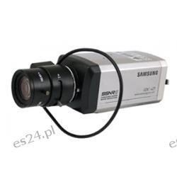 SDC-425PH