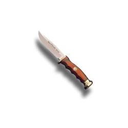 Nóż Comf-10   Pistolety
