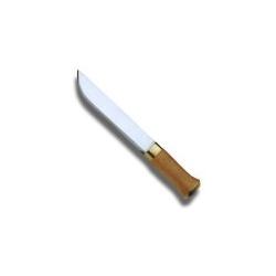 Nóż Lappland 70   Pistolety