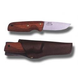 Nóż Nordic H8
