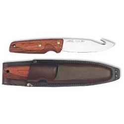 Nóż Nordic S11