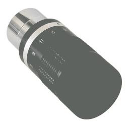 Okular SkyWatcher Zoom 7-21 mm Pozostałe