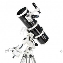 Teleskop Sky-Watcher (Synta) BKP15075EQ3-2  Teleskopy
