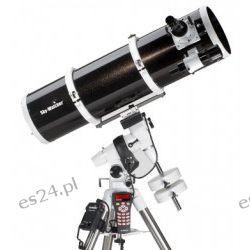 Teleskop Sky-Watcher (Synta) BKP2001HEQ5 SynScan  Pozostałe
