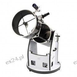 """Teleskop Sky-Watcher (Synta) Dobson 16"""" ROZSUWANY Pistolety"""