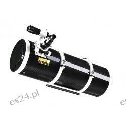 Teleskop Sky-Watcher Newton CFP250/1000 OTA Noże