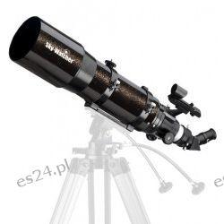 Tuba optyczna Sky-Watcher BK1025 OTA Noże