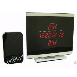 Elektroniczny termometr TB 1911 Pulsar