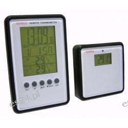 Elektroniczny Termometr TB 1416 SOFT